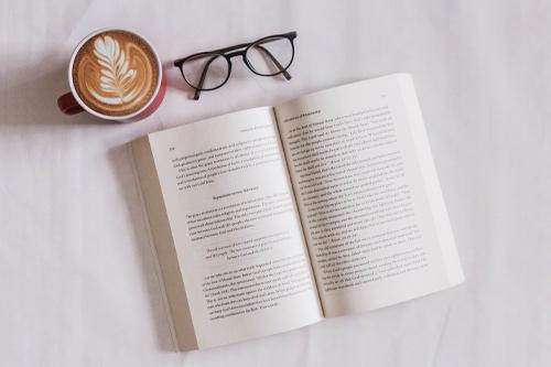 7 лучших книг для рекрутеров и менеджеров по персоналу