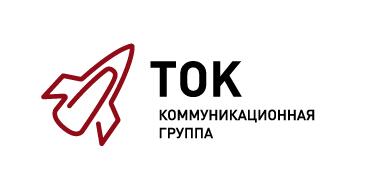Tok.group