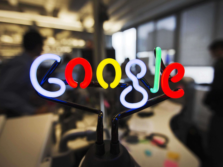 Google, проверив зарплаты сотрудников, обнаружил признаки дискриминации мужчин.