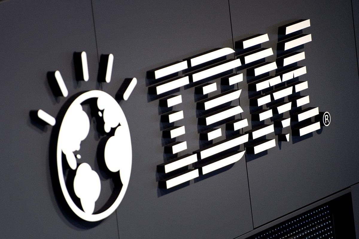 """IBM увольняет сотрудников в возрасте, чтобы казаться """"крутой"""" и """"модной""""."""