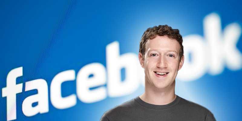 Во сколько Марк Цукерберг обходится соцсети Facebook