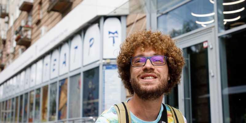 сколько зарабатывает блогер Илья Варламов?