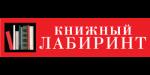 СОФТ МАСТЕР