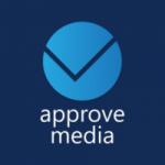 approve.media