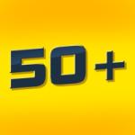 Клуб 50+