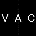 V-A-C Foundation