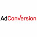 AdConversion