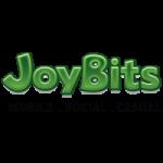 JoyBits