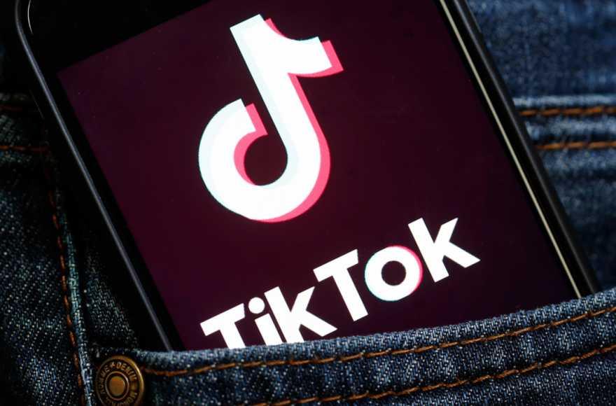 TikTok запускает собственную платформу поиска вакансий для поколения Z