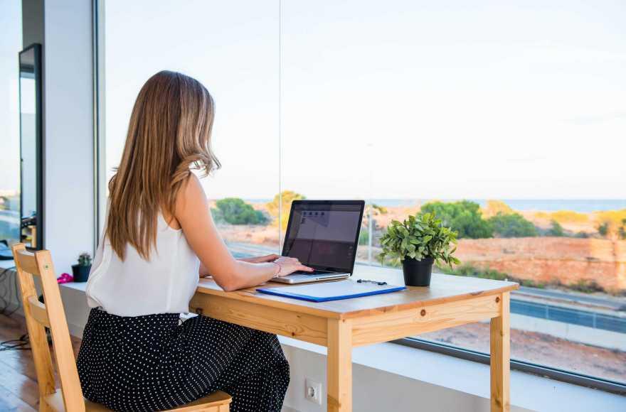 Где искать работу мечты: способы, секреты, стратегии успешного трудоустройства